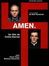 Amen / Amen.2002.1080p.BluRay.X264-AMIABLE