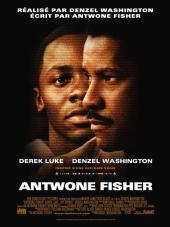 Antwone Fisher / Antwone.Fisher.2002.720p.BluRay.x264-SiNNERS