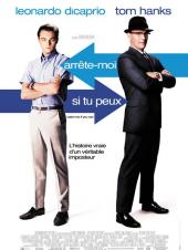 Arrête-moi si tu peux / Catch.Me.If.You.Can.2002.1080p.BluRay.H264.AAC-RARBG