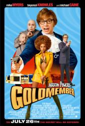 Austin Powers dans Goldmember / Austin.Powers.in.Goldmember.2002.720p.BluRay.DTS.x264-DON