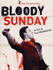 Bloody Sunday / Bloody.Sunday.2002.720p.HDTV.DD5.1.x264-HDxT