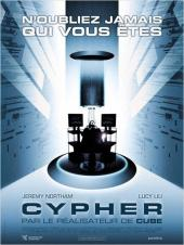 Cypher.2002.1080p.BluRay.DTS.x264-CtrlHD