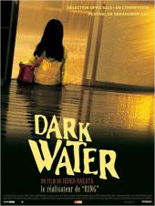 Dark Water / Dark.Water.2002.iNTERNAL.DVDRip.XviD-iLS