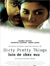Dirty Pretty Things : Loin de chez eux / Dirty.Pretty.Things.2002.720p.BluRay.X264-AMIABLE
