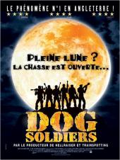 Dog Soldiers / Dog.Soldiers.2002.720p.BluRay.x264-SiNNERS