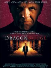 Dragon rouge / Red.Dragon.2002.720p.BluRay.DTS.x264-DON