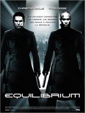 Equilibrium / Equilibrium.2002.1080p.BluRay.x264-DON