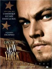 Gangs of New York / Gangs.of.New.York.REMASTERED.2002.1080p.BluRay.x264-AVCHD