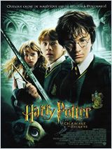 Harry Potter et la Chambre des secrets / Harry.Potter.And.The.Chamber.of.Secrets.2002.EXTENDED.REPACK.720p.BluRay.x264-HALCYON
