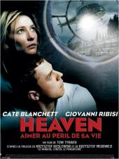 Heaven / Heaven.2002.720p.BluRay.x264-AMIABLE