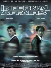Infernal.Affairs.2002.1080p.BluRay.x264-aBD