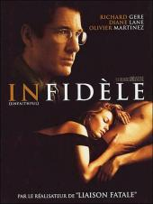 Infidèle / Unfaithful.2002.BluRay.1080p.AVC.DTS.HDMA5.1-BLUEBIRD