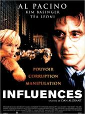 Influences / People.I.Know.2002.1080p.BluRay.x264.DD5.1-FGT