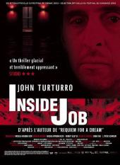 Inside Job / Fear.X.2003.LIMITED.720p.BluRay.x264-AN0NYM0US