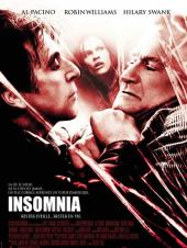 Insomnia / Insomnia.2002.1080p.BluRay.x264-CiNEFiLE