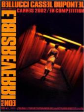 Irreversible.2002.FRENCH.720p.BluRay.x264-BAGUETTEHD