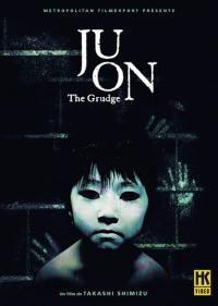 Ju-on: The Grudge / Ju-on.The.Grudge.2002.1080p.BluRay.x264.DTS-WiKi