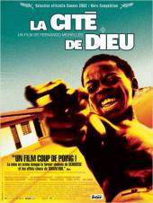 La Cité de Dieu / City.Of.God.2002.720p.BluRay.x264-SiNNERS