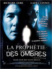 La Prophétie des ombres / The.Mothman.Prophecies.DVDRip.DivX-DiAMOND