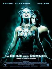 Queen.Of.The.Damned.2002.1080p.BluRay.DTS.x264-CtrlHD