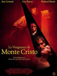La Vengeance de Monte Cristo / The.Count.Of.Monte.Cristo.2002.RERIP.720p.BluRay.x264-AMIABLE