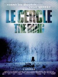 Le Cercle : The Ring / The.Ring.2002.MULTi.1080p.BluRay.x264-STEAL