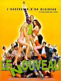 Le Nouveau / The.New.Guy.2002.720p.WEB-DL.AAC2.0.H.264-HDB