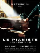 Le Pianiste / The.Pianist.2002.720p.HDDVD.x264-ESiR