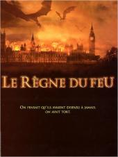 Le Règne du feu / Reign.of.Fire.2002.720p.BluRay.DTS.x264-iLL