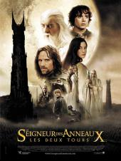 Le Seigneur des anneaux : Les Deux Tours / The.Lord.of.the.Rings.The.Two.Towers.2002.EXTENDED.MULTi.1080p.BluRay.x264-LOST