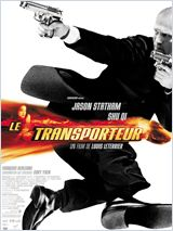Le Transporteur / The.Transporter.2002.1080p.BluRay.x264-SECTOR7