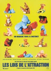Les Lois de l'attraction / The.Rules.Of.Attraction.2002.MULTi.1080p.BluRay.x264-ROUGH