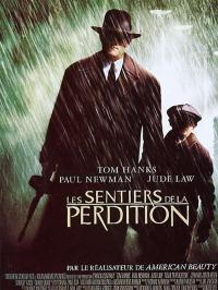 Les Sentiers de la perdition / Road.To.Predition.2002.1080p.BrRip.x264-YIFY