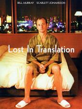 Lost in Translation / Lost.In.Translation.2003.MULTi.1080p.BluRay.x264-FHD