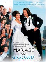 Mariage à la grecque / My.Big.Fat.Greek.Wedding.2002.1080p.BluRay.x264-CiNEFiLE