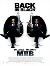 MIIB / Men.in.Black.II.2002.720p.BluRay.x264-PSYCHD