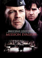 Mission Évasion / Harts.War.2002.720p.BrRip.x264-YIFY