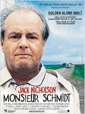 Monsieur Schmidt / About.Schmidt.2002.1080p.BluRay.X264-AMIABLE