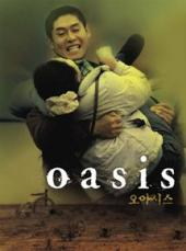 Oasis / Oasis.2002.LIMITED.720p.BluRay.x264-GiMCHi