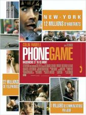 Phone Game / Phone.Booth.2002.1080p.BluRay.DTS.x264-hV