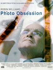 Photo obsession / One.Hour.Photo.2002.1080p.BluRay.x264-HD4U