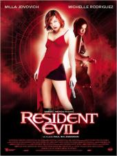 Resident Evil / Resident.Evil.2002.720p.BluRay.x264.DTS-KiNGS