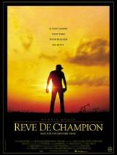 Rêve de champion / The.Rookie.2002.1080p.BluRay.x264.DD5.1-FGT
