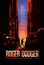 Roger Dodger / Roger.Dodger.2002.720p.BluRay.X264-AMIABLE