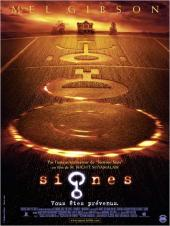 Signes / Signs.2002.1080p.Bluray.x264-1920