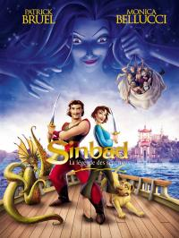 Sinbad.Legend.Of.The.Seven.Seas.2003.1080p.WEBRip.DD5.1.x264-CtrlHD
