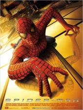 Spider-Man / Spiderman.2002.1080p.Bluray.x264-hV