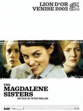 The Magdalene Sisters / The.Magdalene.Sisters.2002.720p.WEB-DL.H264-PublicHD