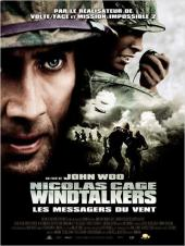 Windtalkers : Les Messagers du vent / Windtalkers.2002.720p.BluRay.DTS.x264-Rx