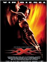 xXx / xXx.2002.iNTERNAL.DVDRip.XviD-VCDVaULT